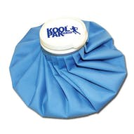 Koolpak Cold Compress