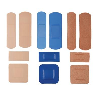 EurekaPlast Plaster Packs