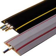 Hi-Viz Cable Protectors