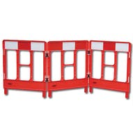Gate Barrier Systems
