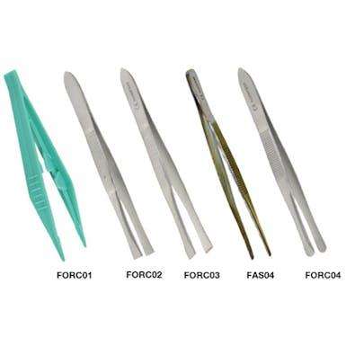 Tweezers and Forceps