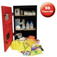 Emergency Response Box
