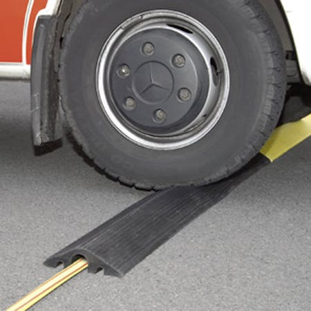 Traffic-Line Small Cable Protector