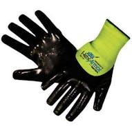 Hexarmor Sharpsmaster Gloves