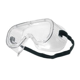B-Line Safety Goggles
