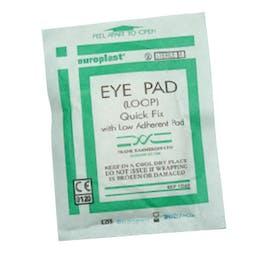 Quick Fix Eyepad
