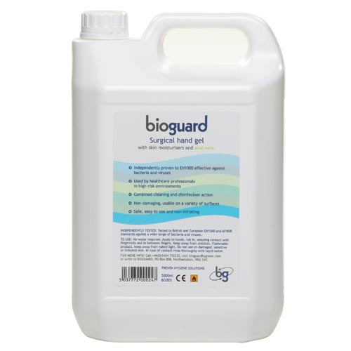 small_635822531049724780-small_56-biosurgical-5lpolycan.jpg