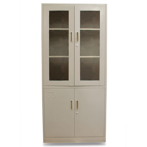 small_635824227521323429-3034_large_storage_cabinet-web.jpg