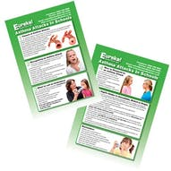 Asthma Attacks in Schools Pocket Guide