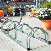 small_635840495623293391-cycle-racks-thumb.jpg