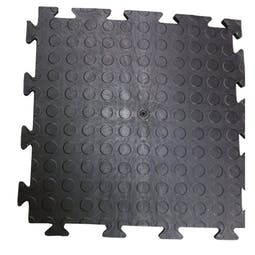 PennyLok PVC Floor Tile