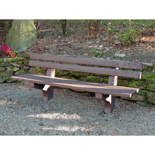 small_635864678066553344-somerton-bench-1-(002)-web.jpg