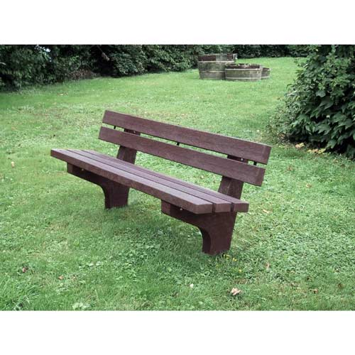 small_635864678150480023-somerton-bench-2-web.jpg