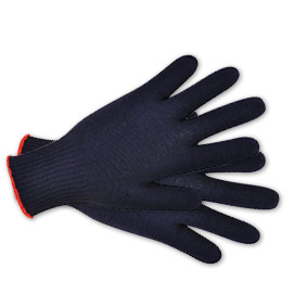 small_635884571100056415-polyco_thermit_freezer_gloves.jpg