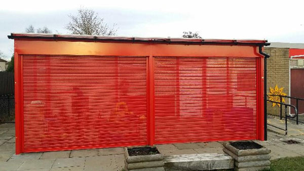small_635895063247431756-winterbourne-shelters-with-shutters-4.jpg