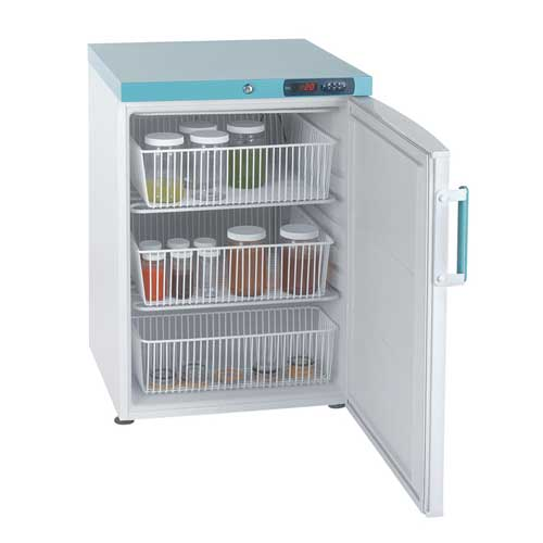 small_635896749829668159-lec07-under-counter-laboratory-freezer-151l-solid-door.jpg