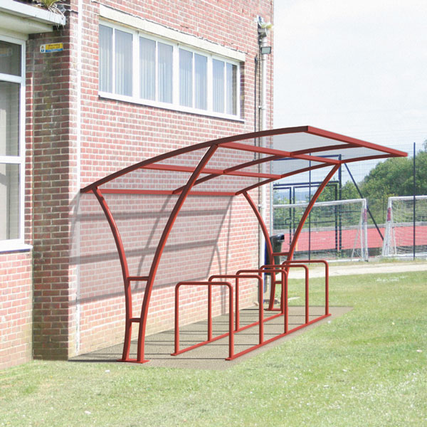 small_635901015412182276-curved-cycle-shelter-v2_web.jpg