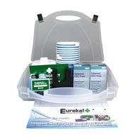 Emergency Asthma Kits