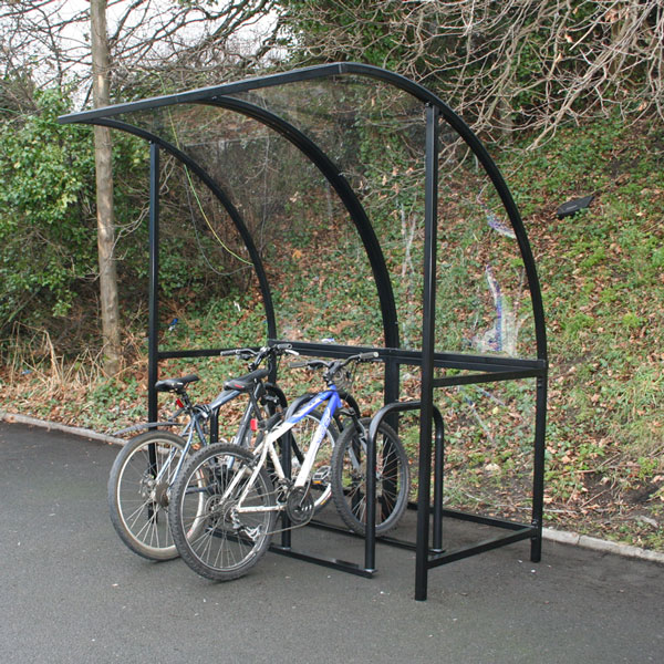 small_635901125096841891-holton-cycle-shelter-small-image.jpg_web.jpg