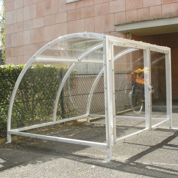 small_635901765177088405-paris-buggy-shelter_web.jpg