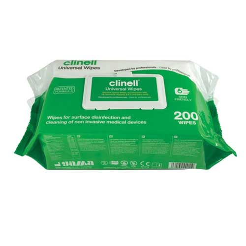 small_635906996701611679-clinelluniversal-200wipes.jpg
