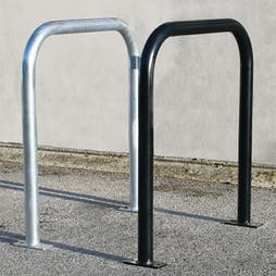 Cycle Racks & Stands
