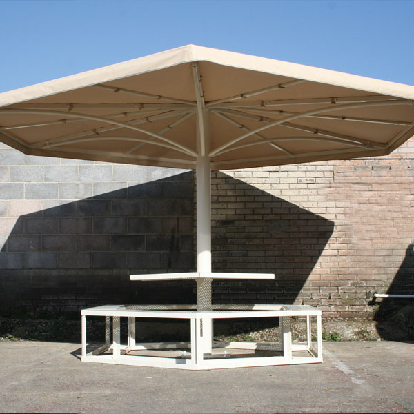 small_635912261577982244-bloxworth-shade-with-fabric-roof.jpg.jpg