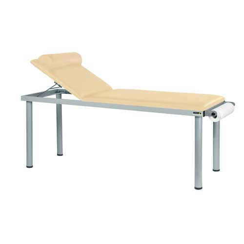 Sunflower Colenso Examination Couch