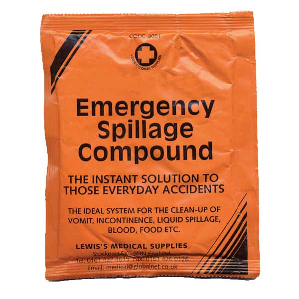 small_635954509051904432-emergency-spill-sachet_web600.jpg