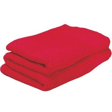 Cellular Blankets