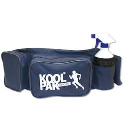 Physio Bum Bag