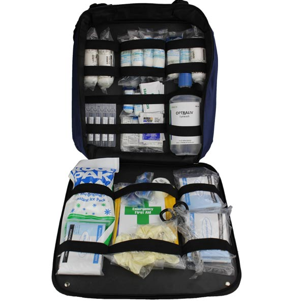 small_635955441637199285-koolpak-first-response-first-aid-kit_web600.jpg