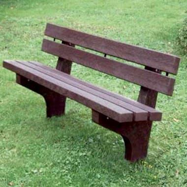Somerton Seat