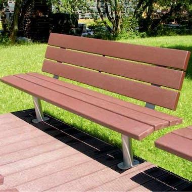 Oakfield Seat
