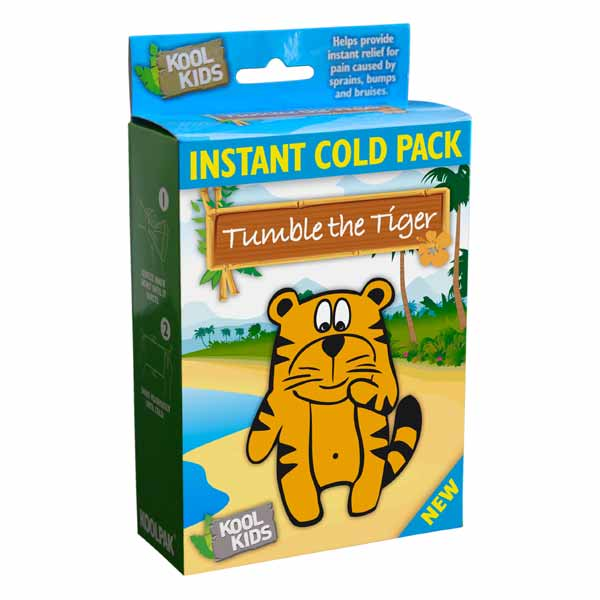 small_635959735381783600-tumble-the-tiger-instant-cold-retail-pack_web600.jpg