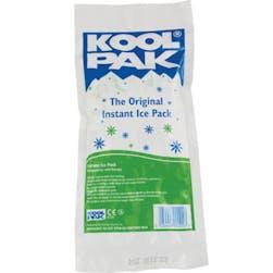 Original Instant Ice Pack