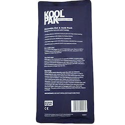 Luxury Reusable Hot & Cold Pack
