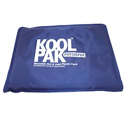Physio Reusable Hot & Cold Pack