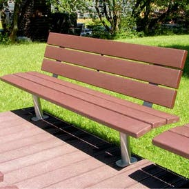 Oakfield Bench