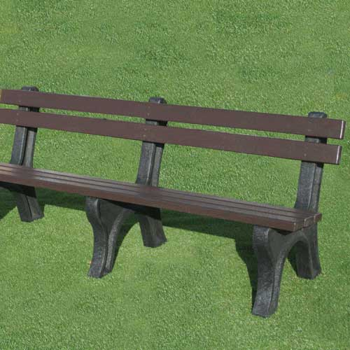 small_636041858207056955-deluxe-park-seat-with-back_web500.jpg