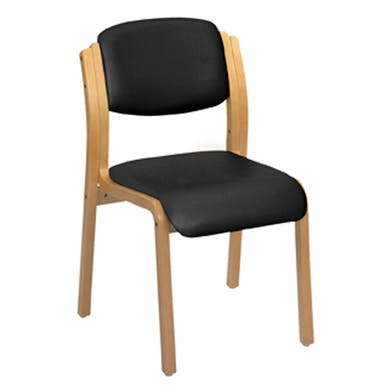 Aurora Medical Room Chairs