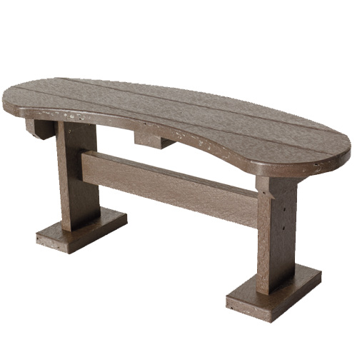 small_636108495082686217-curved_bench_web.jpg