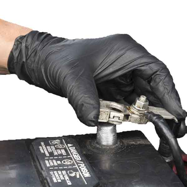 small_636132663899475580-unigloves-commercial-black-nitrile-gloves.jpg