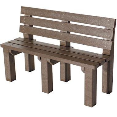 Bosun's Double Seat