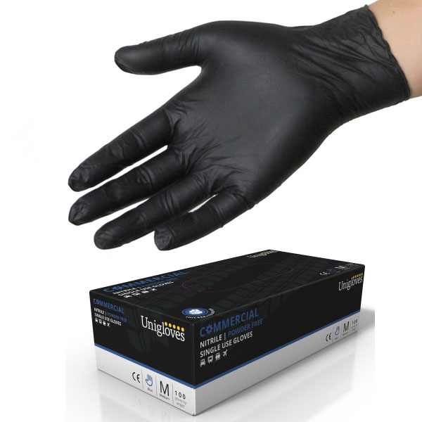 small_636141184932634870-unigloves-commercial-black-nitrile-gloves.jpg