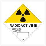 Radioactive III