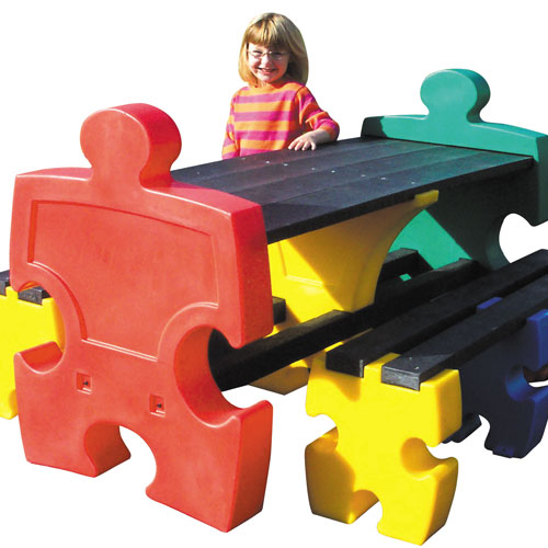small_636202505658479547-jigsaw-table-_-bench-set-2x3per-multicoloured_web500.jpg