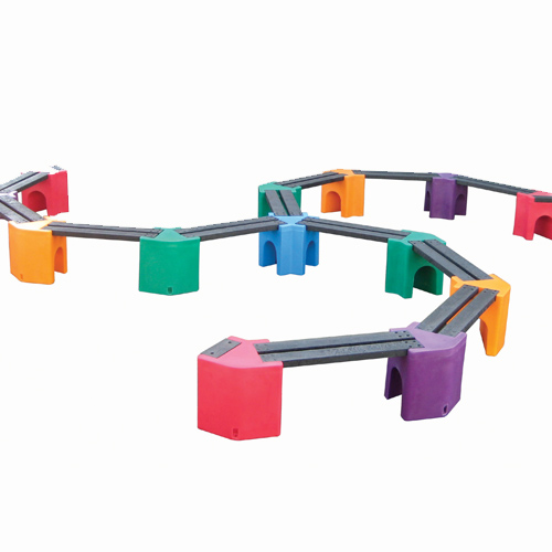 small_636202588172669689-spiral-seat-24-person-multicoloured_web500.jpg