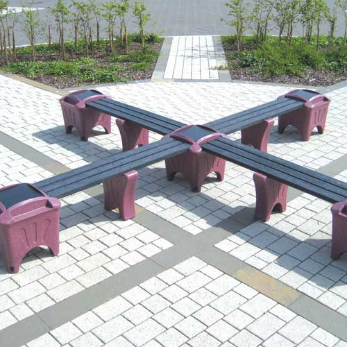 small_636202600882312571-modular-seating-cross-burgundy_web500.jpg