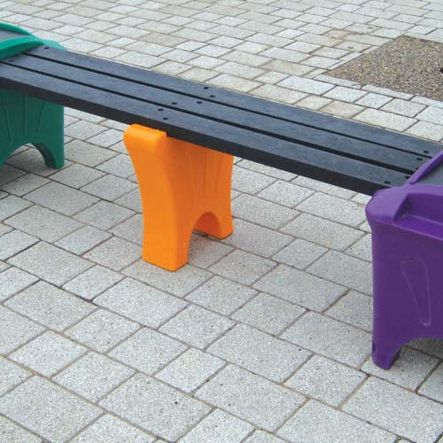 small_636202600968921231-modular-seating-single-bench-multicoloured_web500.jpg